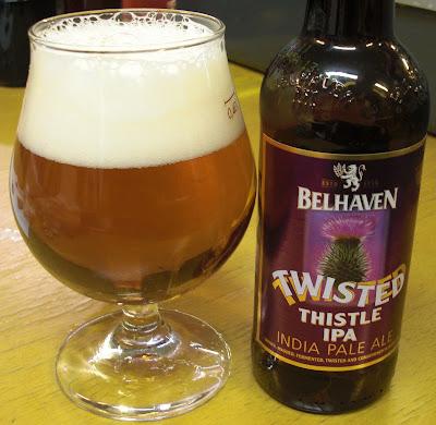 Belhaven+Twisted+Thistle+IPA+091023.JPG