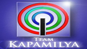 ABS-CBN Live Streaming 1