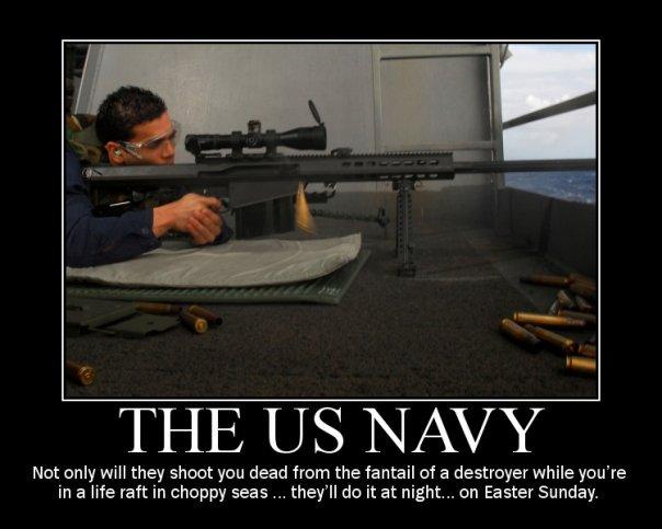[navy.htm]