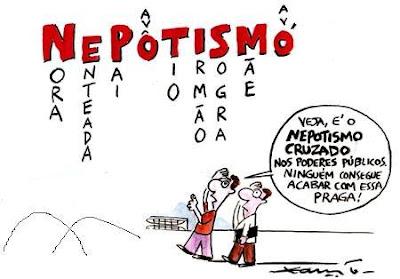 http://1.bp.blogspot.com/_XFynFBqCznA/SmvEpGbzQYI/AAAAAAAAJdc/Z0t-UXpBeqE/s400/nepotismo.JPG