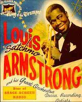 1920 - 1930 ERA: 1920-1930 Music