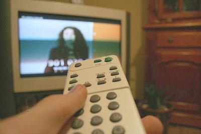 Gobierno venezolano desarrolla decodificador para recepción de TV digital  Mando+tdt