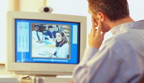 vida chat Para participar en grupos de ayuda mutua en espaÑa asóciate a   para chat en tiempo real entra pulsa en la imagen clave: no es necesaria.