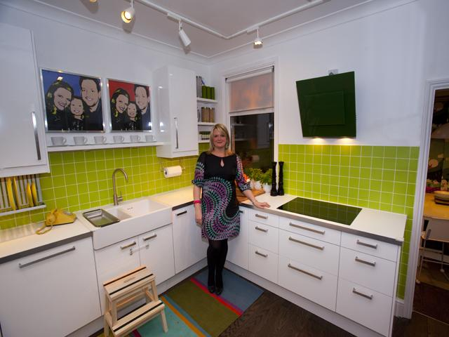 ikea kitchens uk kitchen design photos