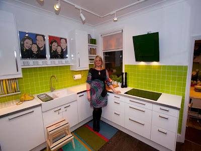 Ikea Kitchen Installers Bay Area