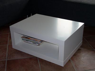 Ikea hacker: settembre 2008