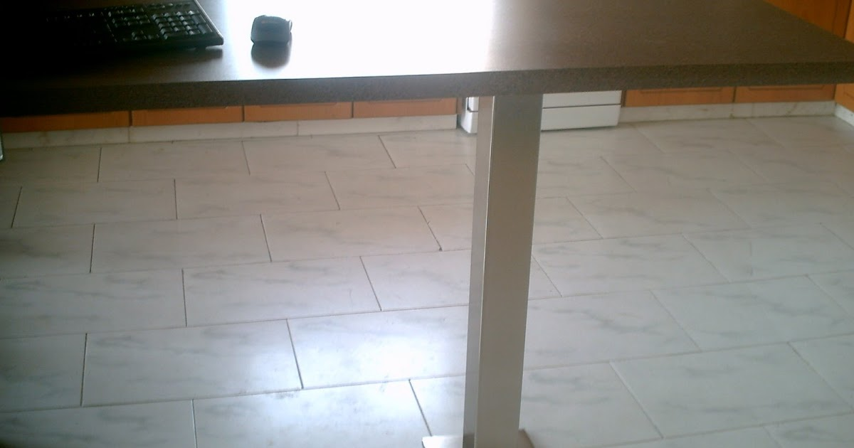 Collioure Apartment Rentaldining Tablebreakfast White