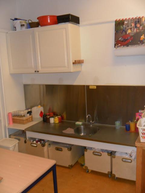 Discount Kitchen Cabinets Fredericksburg Va