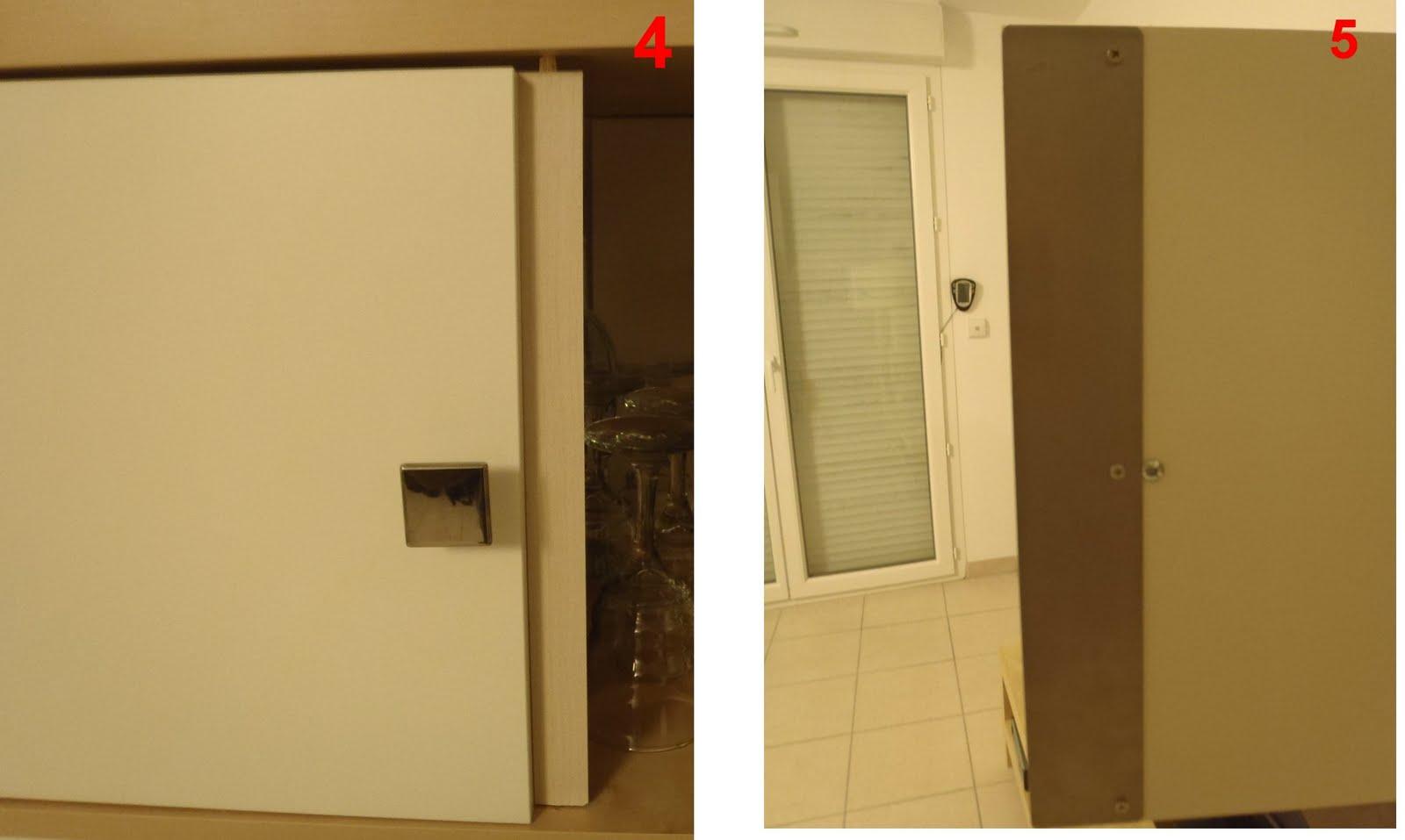 home december 2010. Black Bedroom Furniture Sets. Home Design Ideas