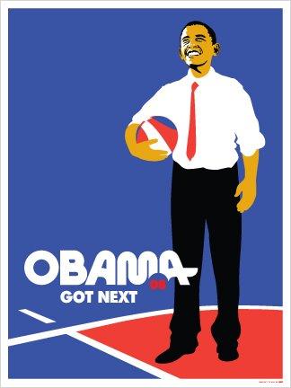 [Obama_next.jpg]
