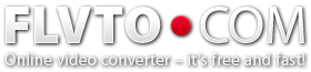 external image FLVTO.png