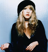 Stevie Nicks, Poet: