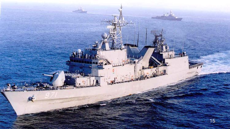 [Korean+Navy.jpg]