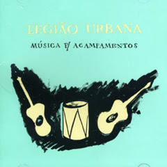 Cd's originais Legiao-urbana-musica-para-acampamentos