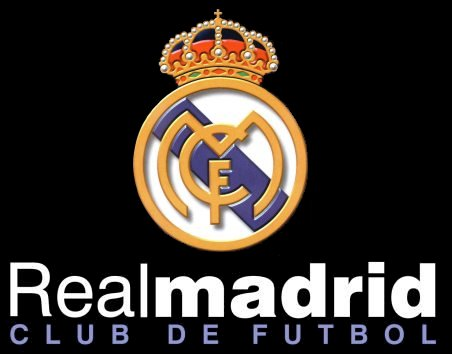 real madrid logo 2010. real madrid logo 2010