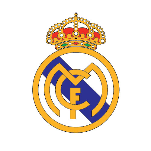 real madrid wallpaper logo. real madrid wallpaper logo.