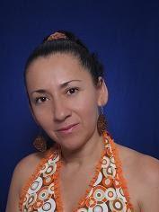 CONSEJER@S ACADÉMICOS ZONA AMAZONIA ORINOQUIA