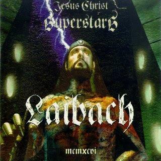 Qu'écoutez vous en ce moment ? - Page 4 Laibach_Jesus_Christ_Superstars-%255BFront%255D