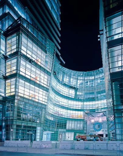 Iconic fa ades bloomberg tower nyc for 731 lexington ave new york ny 10022
