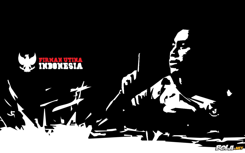 http://1.bp.blogspot.com/_XHF7ERdNbuE/TRbuH3lwu0I/AAAAAAAAAOI/dNYrKjL_h3g/s1600/Wallpaper-Timnas-Indonesia-2010-Firman-Utina.jpg