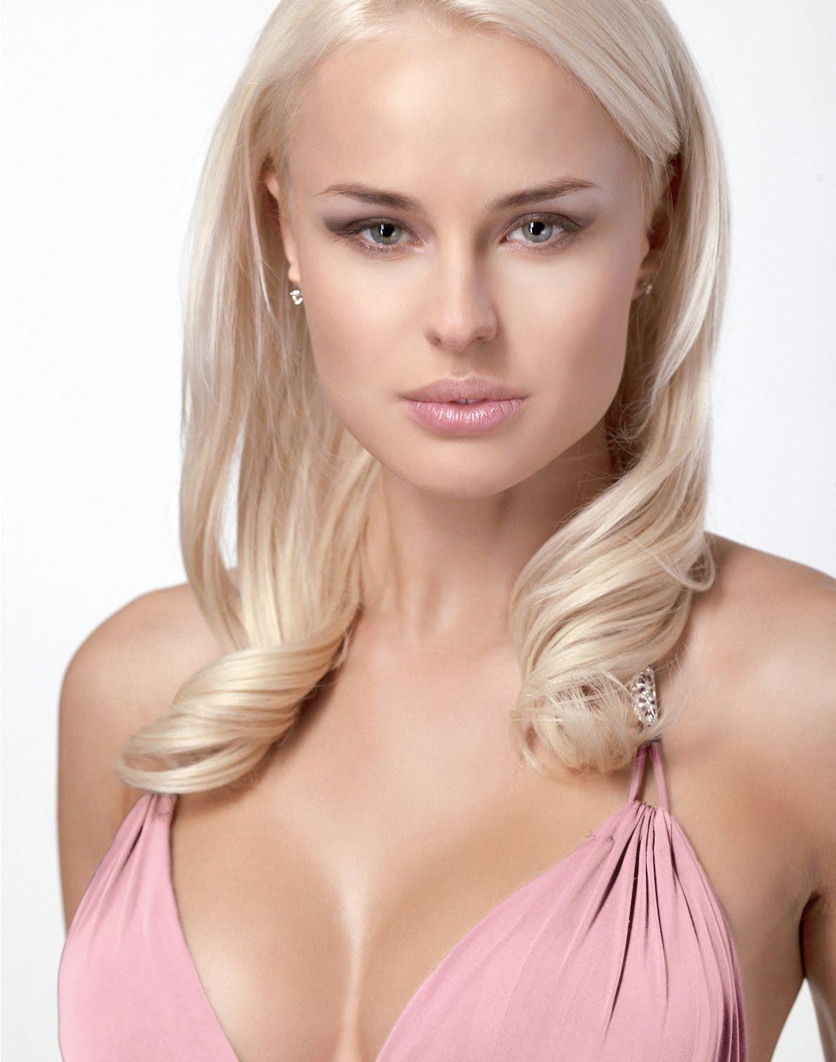 Самые красивые девушки украины 18 25 фотография