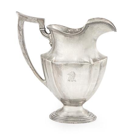 [pitcher]
