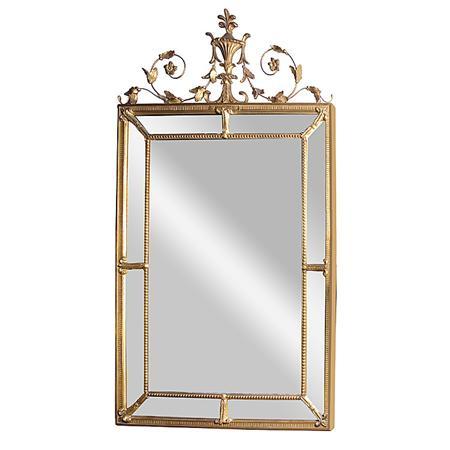 [lot+236+mirror]