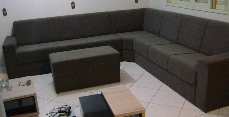 De biazi estofados sof ris - Medidas de sofas 3 2 ...