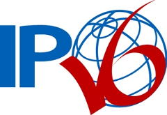 Désactiver IPv6 sous Linux