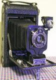 KODAK - 1914321525