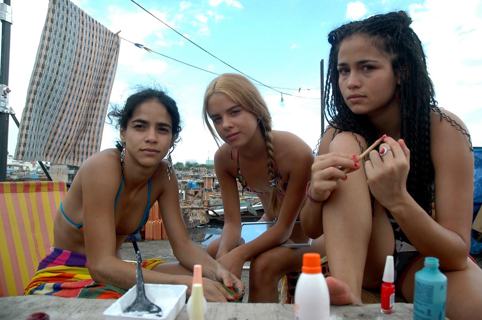 prostitutas morenas prostitutas problemas