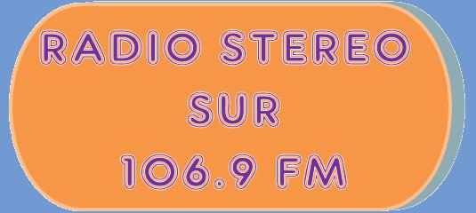 RADIO STEREO SUR JINOTEPE 106.9 FM