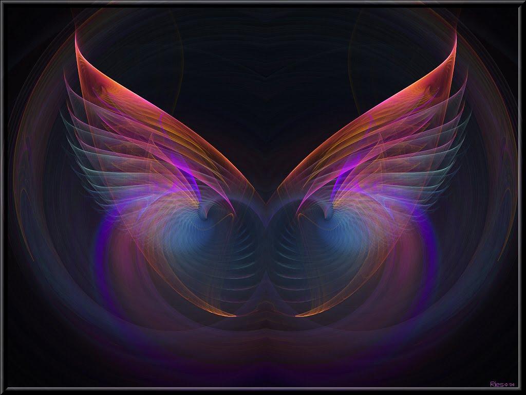 http://1.bp.blogspot.com/_XI24xfQYiy0/TGbfVq-ajMI/AAAAAAAAAAs/W5tyzzS49UA/s1600-R/cool-free-desktop-wallpaper-digital-art-fractal-Angelicus_Moonchilde.jpg