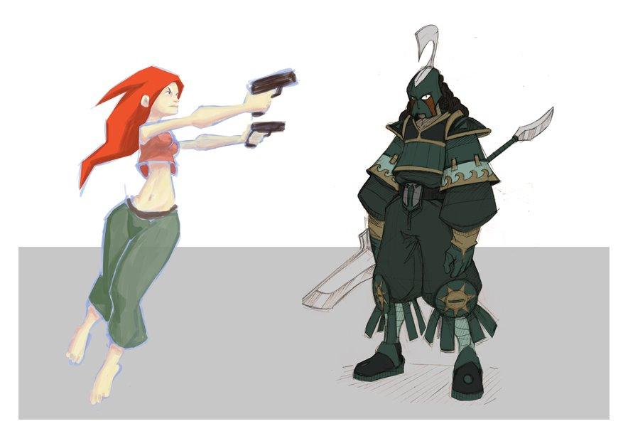 [fille+et+samourai+copy.jpg]