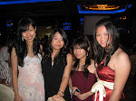 SAM Prom.08 ( i'LL never forget u girLs )