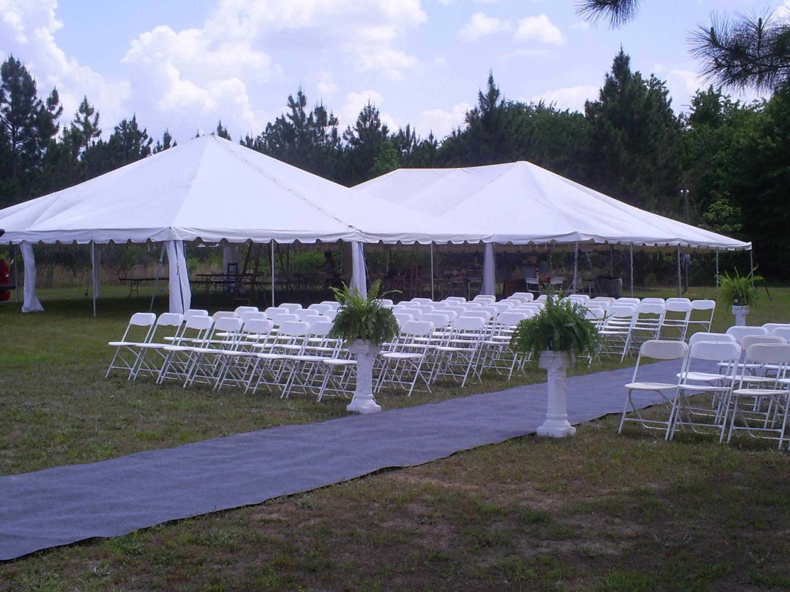 Ceremony Sites For Weddings