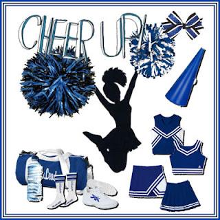 http://efies.blogspot.com/2009/04/cheer-up.html