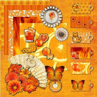 http://efies.blogspot.com/2009/04/celebrer-orange.html