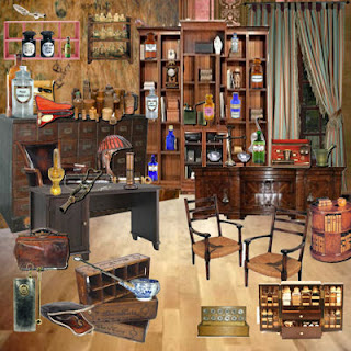 http://efies.blogspot.com/2009/07/take-your-medicine.html