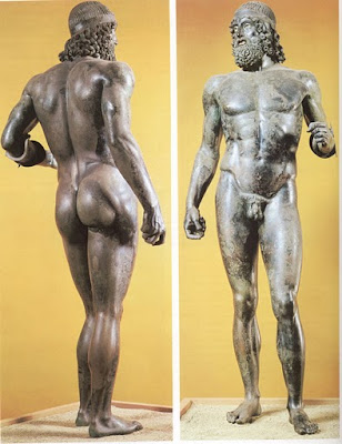 Riace+warrior-front+and+back.jpg (308×400)