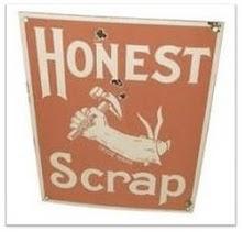 Honest Scrapper