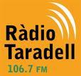 Escolta Ràdio Taradell