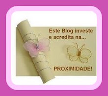 PREMIO PROXIMIDADE