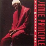 "Jamie Principle ""The Midnite Hour""1992"