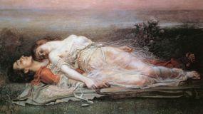 Tristan und Isorde