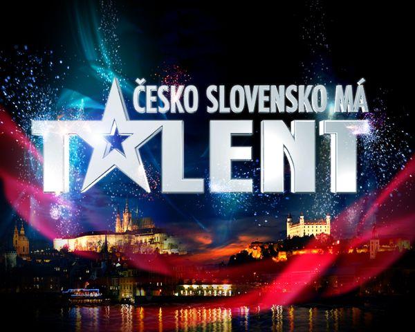 http://1.bp.blogspot.com/_XIpWteJiL-M/TFvUDHpfkVI/AAAAAAAAAEc/-8Nl9DpwEAk/s1600/cesko_slovensko_ma_talent_logo_obrazok.jpg