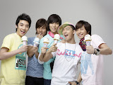 Big Bang BAnd