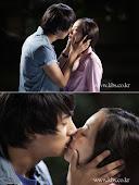 Tak Gun Vs Yu Kyung