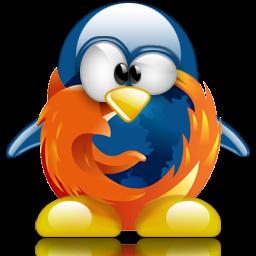 FireTux