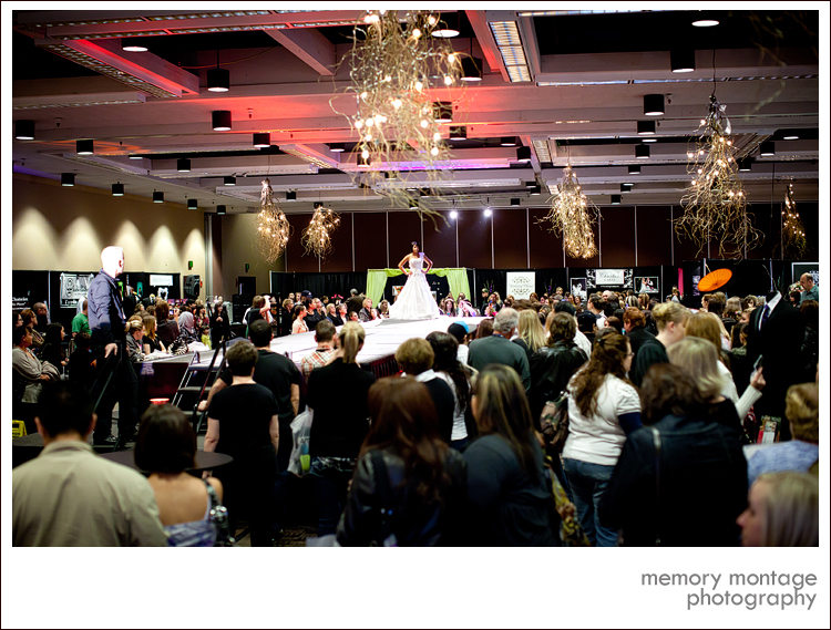 yakima wedding
